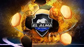 El Alma del Fútbol