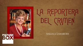 La reportera del crimen