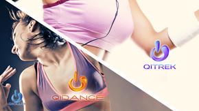 Qiclub: Qidance+ Qitrek