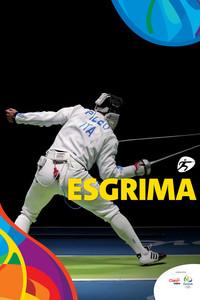 Rio 2016: Esgrima